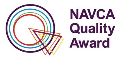 NAVCA Quality Awards