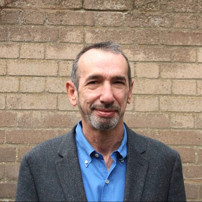 Paul Conway - Operations Director