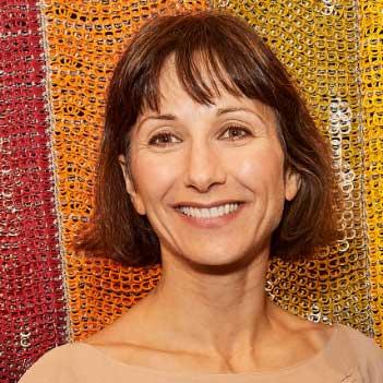Sara Barman - Trustee / appointed 29.01.2020